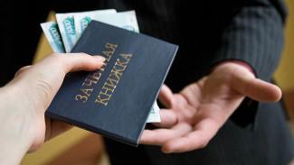 В Воронежском госуниверситете продолжилась серия уголовных дел