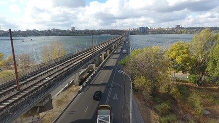 Воронежцев предупредили о возможных штрафах за проезд по неработающим «выделенкам»