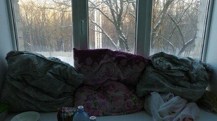 Ковид-пациентка из Воронежа пожаловалась на ужасные условия в больнице