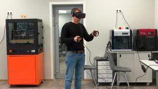 От робототехники до шитья. Как воронежские учителя повышают квалификацию