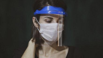 В Черноземье выявили ещё более 750 случаев COVID-19