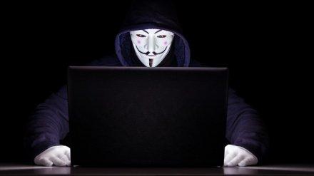 Воронежец испугался «иностранных хакеров» и потерял крупную сумму
