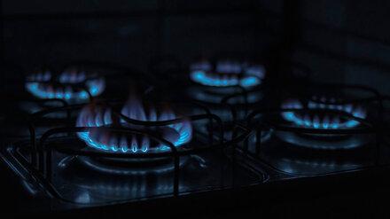 В Воронежской области семья отравилась угарным газом