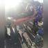 В Воронеже в жёстком столкновении двух легковушек пострадала женщина