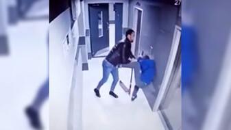Избивший 12-летнего мальчика в Воронеже азербайджанец попросил российское гражданство