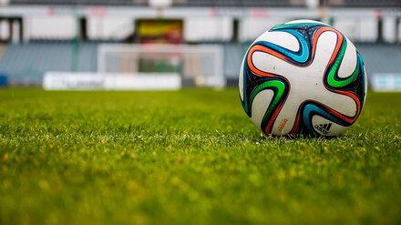 Первый в России филиал академии итальянского ФК «Милан» закрылся в Воронеже