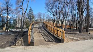 Открытие воронежского «Орлёнка» после реконструкции перенесли в третий раз