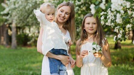 Путин предложил ввести новую льготу для семей с детьми