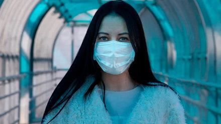 В Воронежской области ещё 463 человека заразились COVID-19