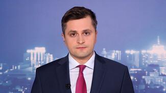 Итоговый выпуск «Вести Воронеж» 20.01.2021
