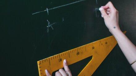 В Воронежской области учителя стали чаще болеть коронавирусом