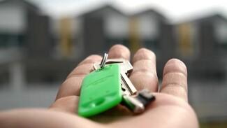 За год пандемии квартиры на вторичном рынке Воронежа подорожали почти на 17%