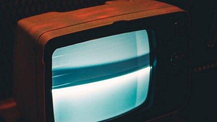 Во время запуска тревожных сирен в Воронеже прервётся телевещание