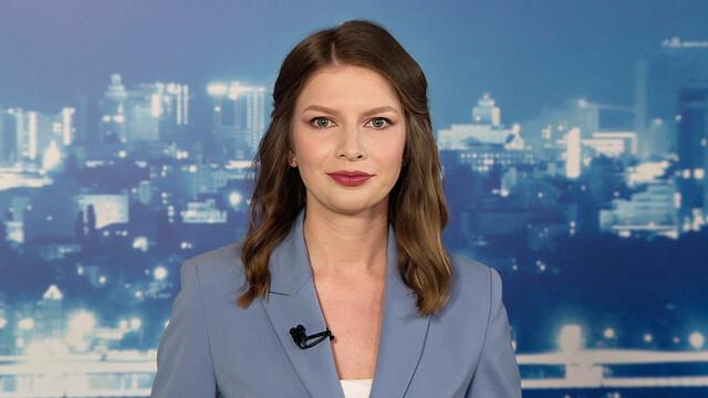 Итоговый выпуск «Вести Воронеж» 11.06.2021