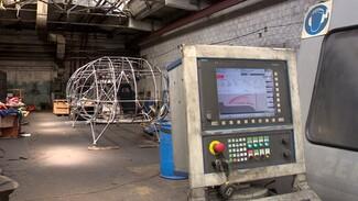 Воронежские конструкторы проведут испытания первого летающего автомобиля в конце июля
