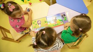 В Воронежской области направят ещё 913 млн рублей на выплаты на детей от 3 до 7 лет