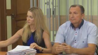 Находящийся под следствием глава района под Воронежем выбыл из предвыборной гонки