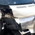 В Воронежской области в ДТП с микроавтобусом и фурой 5 человек погибли и 2 пострадали
