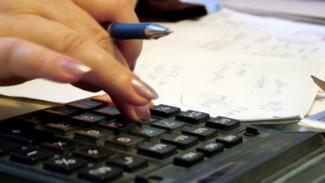 В Воронежской области бухгалтер незаметно украла со счета компании почти 750 тыс. рублей