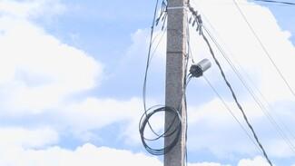 Электрики прокомментировали гибель рабочего от ударом тока на предприятии под Воронежем