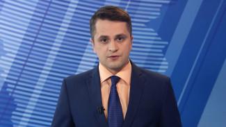 Итоговый выпуск «Вести Воронеж» 24.01.2020
