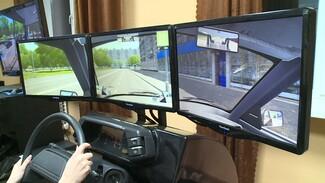 Испытания городом. Как новые экзамены в ГИБДД защитят воронежцев от лихачей на дорогах