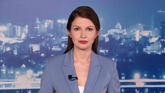 Итоговый выпуск «Вести Воронеж» 29.03.2021