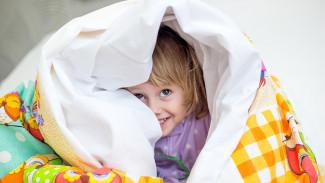 Воронежцев позвали обзавестись гипоаллергенным текстилем для дома