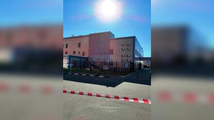 Подозреваемый в убийстве семьи уехал в сторону Острогожска после взрыва отдела полиции