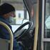 Число пассажиров в воронежских автобусах сократилось на 40% за неделю из-за ковида