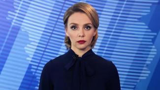 Итоговый выпуск «Вести Воронеж» 13.01.2020
