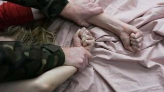 Воронежец ответит в суде за изнасилование девушки в гостях