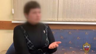 Очевидец рассказала о жестоком избиении воронежца в московском метро