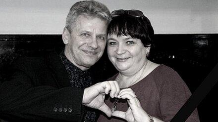 Погибшими в страшном ДТП в Воронежской области оказались директор ДК и его семья
