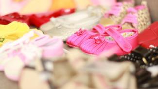 Воронежский Роспотребнадзор запустит «горячую линию» по вопросам качества детских товаров