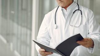 В Воронежской области 23-летняя девушка стала тяжёлым инвалидом из-за халатности врача