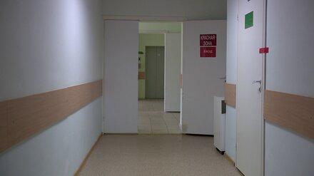 Коронавирус за сутки убил 16 воронежских пациентов