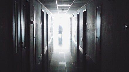 Главу психинтерната в Воронежской области оштрафовали за несоблюдение антиковидных мер