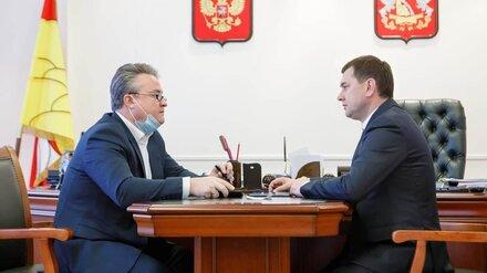 Воронежская облдума даст налоговые льготы компаниям, создающим в регионе туробъекты