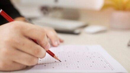 Семеро воронежских выпускников стали мультибалльниками по итогам ЕГЭ