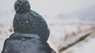Пропавшую в Воронеже 10-летнюю девочку нашли недалеко от дома