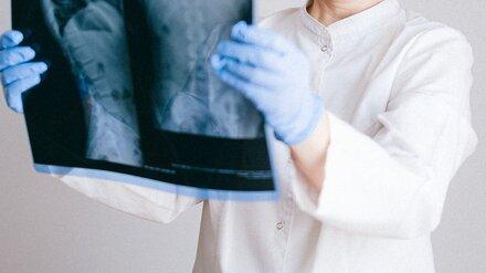 В Воронежской области вакцинированная пенсионерка заразилась ковидом и умерла