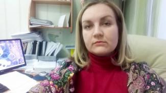 «Медлить было нельзя». Бухгалтер из Воронежской области спасла от взрыва соседский дом