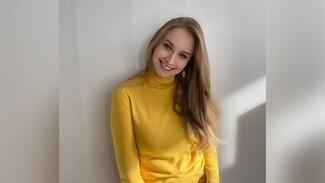 СМИ «похоронили» живую девушку после взрыва автобуса в Воронеже