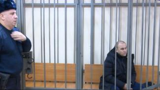 Замглавы следствия воронежского МВД продлили срок ареста до года из-за взятки в 3 млн