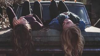 Воронежские филологи объяснили происхождение выражения «закадычный друг»