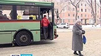 Пассажиры теперь могут претендовать на компенсацию за травмы, полученные в общественном транспорте