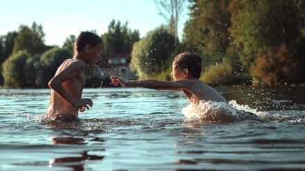 Лето попрощается с Воронежской областью 30-градусной жарой