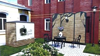 Музей Бунина в Воронеже откроется 22 сентября