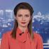 Итоговый выпуск «Вести Воронеж» 19.02.2021